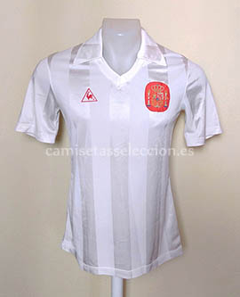camiseta_espana_spain_shirt_1984