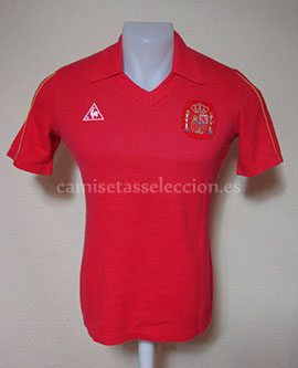camiseta_espana_spain_shirt_1986